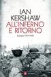 Cover of All'inferno e ritorno