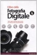 Cover of Il libro della fotografia digitale - vol. 4
