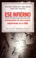 Cover of Ese Infierno