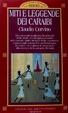 Cover of Miti e leggende dei Caraibi