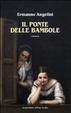 Cover of Il ponte delle bambole