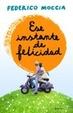 Cover of Ese instante de felicidad
