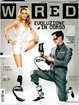 Cover of Wired No 4