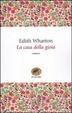 Cover of La casa della gioia