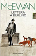 Cover of Lettera a Berlino