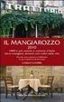 Cover of Il Mangiarozzo 2010