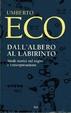 Cover of Dall'albero al labirinto