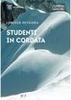Cover of Studenti in cordata