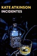 Cover of Incidentes