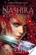 Cover of I regni di Nashira vol. 2