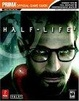 Cover of Half-Life 2