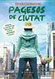 Cover of Pagesos de ciutat