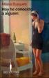 Cover of Hoy he conocido a alguien