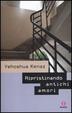 Cover of Ripristinando antichi amori