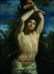 Cover of Uomini oltre