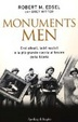 Cover of Monuments men
