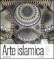 Cover of Arte islamica