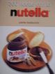 Cover of 300 Ricette con la Nutella