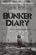 Cover of Bunker diary
