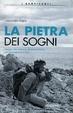 Cover of La pietra dei sogni