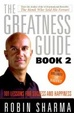 Cover of The Greatness Guide, Book 2