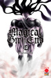 Cover of Magical Girl of the End vol. 10