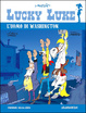 Cover of Lucky Luke Gold Edition n. 73