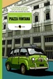 Cover of Piazza Fontana