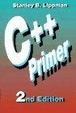 Cover of The C++ Primer