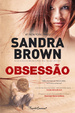 Cover of Obsessão