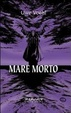 Cover of Mare morto