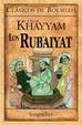 Cover of Los Rubaiyat