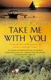 Cover of Take Me with You