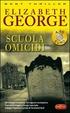 Cover of Scuola omicidi