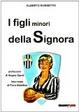 Cover of I figli minori della signora