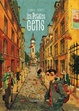 Cover of Les petites gens