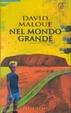 Cover of Nel mondo grande
