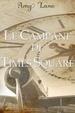 Cover of Le campane di Times Square