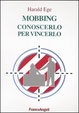 Cover of Mobbing
