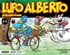 Cover of Lupo Alberto Collection vol. 16