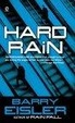 Cover of Hard Rain