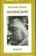 Cover of Hemingway