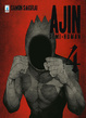 Cover of Ajin - Demi Human vol. 4