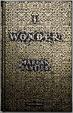 Cover of I Wonder