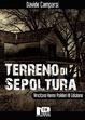 Cover of Terreno di sepoltura