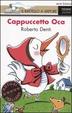 Cover of Cappuccetto Oca