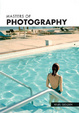 Cover of Masters of Photography
