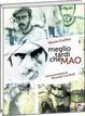 Cover of Meglio tardi che Mao