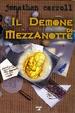 Cover of Il demone di mezzanotte
