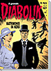 Cover of Il grande Diabolik n. 6